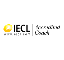 Accredited Organisational Coach, Level Three, IECL.